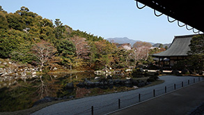 heritage_kyoto01.jpg