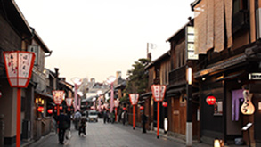 heritage_kyoto02.jpg