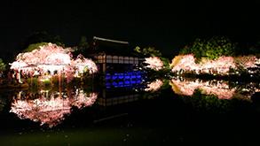 heritage_kyoto03.jpg