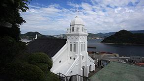 heritage_nagasaki_02.jpg
