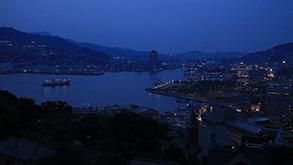 heritage_nagasaki_03.jpg