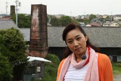 日本ほのぼの散歩 第6回「愛知県・常滑」