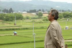 日本ほのぼの散歩 第7回「宮沢賢治が魅了された町 岩手県・花巻」
