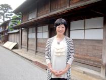 日本ほのぼの散歩 第11回「滋賀県・近江八幡」