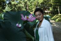 日本ほのぼの散歩 第12回「世界遺産の町 岩手県・平泉」