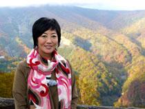日本ほのぼの散歩 第15回「日光の紅葉を愛でる 」