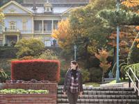 日本ほのぼの散歩 第17回「異国情緒あふれる街並みを訪ねて~北海道・函館~」