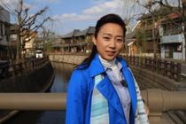 日本ほのぼの散歩 第26回「江戸の風情を残す 水郷のまち・佐原」