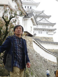 日本ほのぼの散歩2時間スペシャル「世界遺産