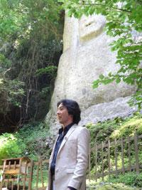 日本ほのぼの散歩 2時間スペシャル「秋川雅史が行く 仏の里・大分 国東半島」