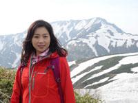 日本ほのぼの散歩 2時間スペシャル「涼夏! 絶景の立山黒部アルペンルート」