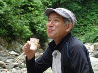 日本ほのぼの散歩 2時間スペシャル「世界遺産・白神山地と津軽の伝統・絶景を巡る」