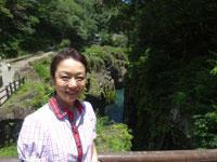 日本ほのぼの散歩 2時間スペシャル「神々の里 宮崎・高千穂 パワースポットと美食巡り」