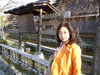 日本ほのぼの散歩2時間スペシャル「京都