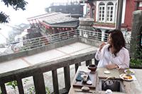 2時間スペシャル「海外編 いま人気の台湾!極上のグルメ&癒やし三昧」