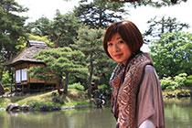 日本ほのぼの散歩 第30回「幕末激闘の舞台 会津若松」