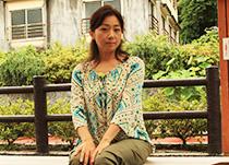 日本ほのぼの散歩 第32回「江戸城築城石のまち 東伊豆温泉郷」