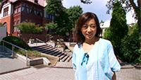 日本ほのぼの散歩 第36回「初めての文化花開く 神戸」