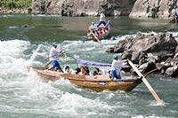日本ほのぼの散歩 第40回「九州の奥座敷 熊本・人吉 時の流れを訪ねて―」