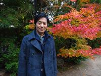 日本ほのぼの散歩 第43回「『源氏物語』終幕の地 京都・宇治」