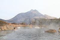 日本ほのぼの散歩 第45回「冬の由布院 湯の街で出会う最上級のおもてなし」