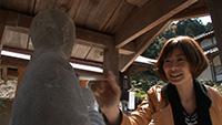 日本ほのぼの散歩 第49回「水の都・松江 城下町でパワースポット巡り」