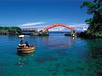 日本ほのぼの散歩 第54回「『黄金の島』佐渡 美しき伝統を訪ねて」