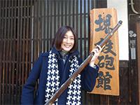 日本ほのぼの散歩2HSP「人情たっぷり南の楽園 宮古島」