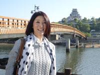 日本ほのぼの散歩 2時間スペシャル「初夏 玄界灘の海の幸! 唐津・呼子ふれあいさんぽ」