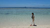 第52回「~夏の沖縄!「美ら海」本部半島めぐり~」