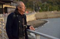 日本ほのぼの散歩 第66回「歴史情緒あふれる港町 下関・門司の味覚!」