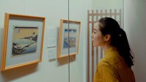japanese-museums_04