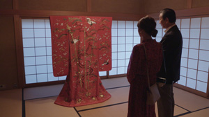 japanese-museums_05