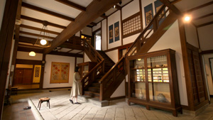 japanese-museums_07