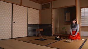 japanese-museums_08