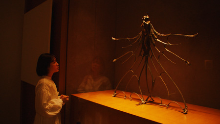 japanese-museums_10
