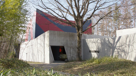 japanese-museums_19