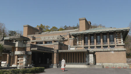 japanese-museums_28