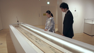 japanese-museums_31