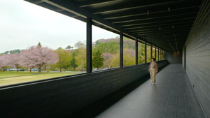 japanese-museums_33