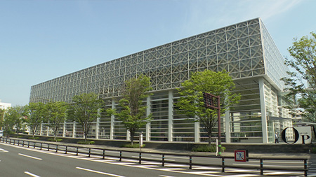 japanese-museums_39