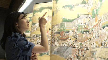 japanese-museums_40