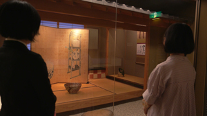 japanese-museums_42