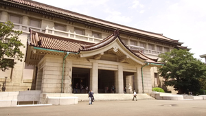 japanese-museums_44