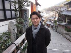 kochizu_24.jpg