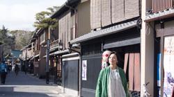 kyoto-roman_01.jpg
