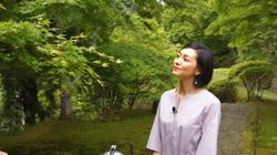 kyoto-roman_06.jpg