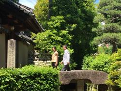 kyoto-roman_08.jpg