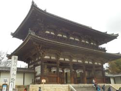kyoto-roman_21.jpg