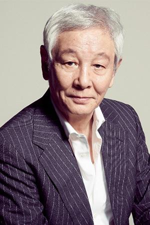 近藤正臣(俳優)